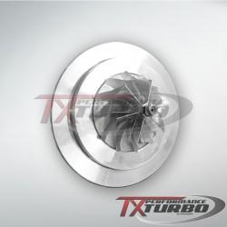 Hybrid Turbo VW Audi Seat Skoda 1.8T 250KM
