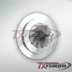 Hybrid Turbo VW Audi Seat Skoda 1.8T 300KM STAGE 2