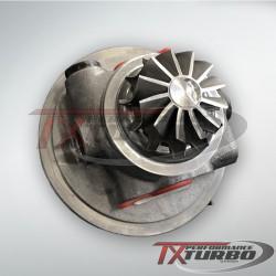 Hybrid Turbo Audi S3 Seat Cupra R AMK  1.8T 300KM STAGE 1