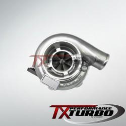 GT3076 A/R 0.63 JB