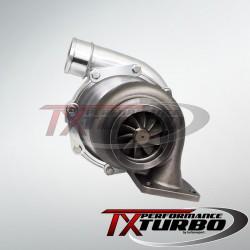 T76 RR A/T 0,68 BB