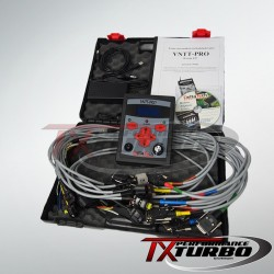 Tester VNTT-PRO v 4.07 USB