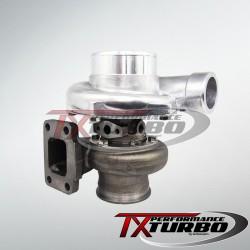 Turbo GT3582 A/R 0.63 JB