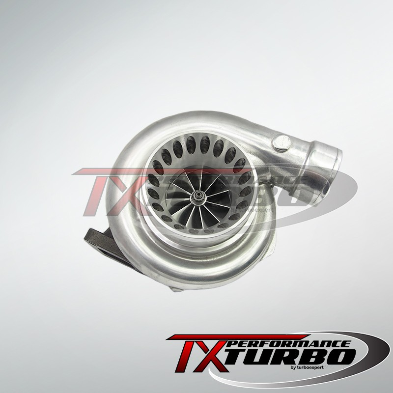Turbo GTX3582R A/R 0.63 BB
