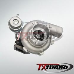 Turbo GT2871 A/R 0.64 JB