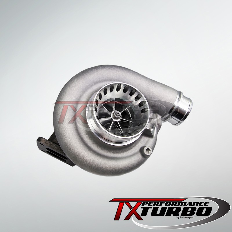 Turbo S300 SXE A/R 0.91 JB