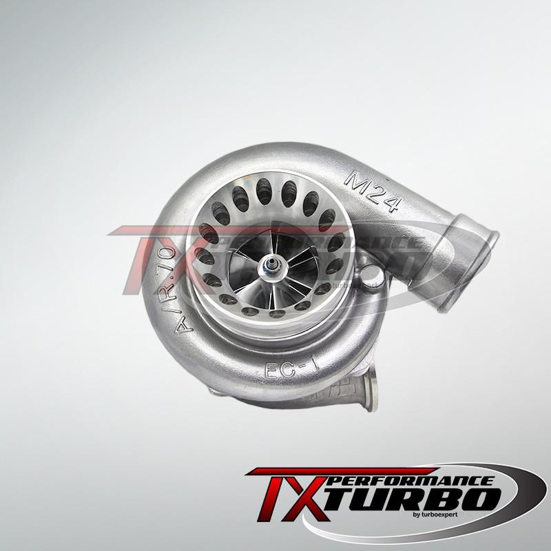 Turbo GTX3582 RR A/R 0.63 BB