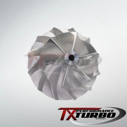 Billet GT15 GT25