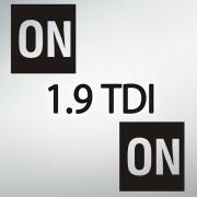 1.9 TDI