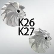 K26 / K27