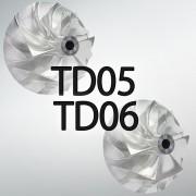 TD05 / TD06
