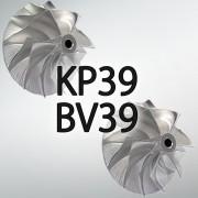 KP39 / BV-39