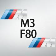 2013 -