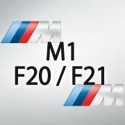 2012 -