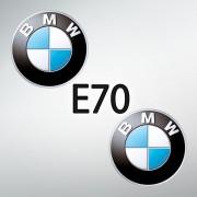 2006 - 2013