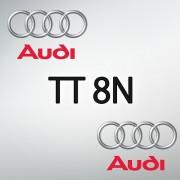 1998 - 2006