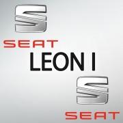 1999 - 2006