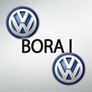 1998 - 2005