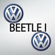 1997 - 2010