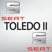 1999 - 2004