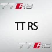 TT RS